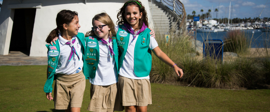 learn-more-about-Girl-Scouts-of-Orange-County_530x220