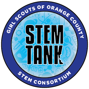 STEMTank_Patch_Final