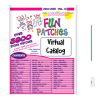 shop_fun_patches_virt_cata